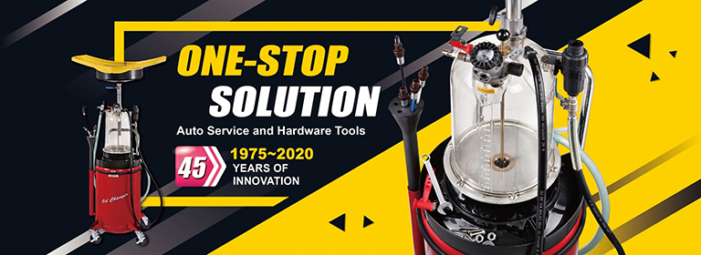 AUTO SERVICE AND HARDWARE TOOLS