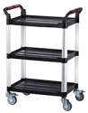 Professional Tool Cart Series