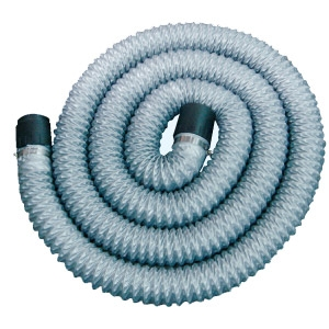3 m Extended Hose For WH-707B(optional)